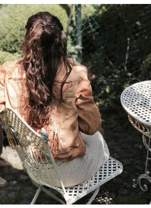 Jacket stelle denim